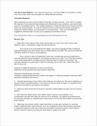 Private Tutor Resume Awesome Sample Resume For Tutor Resumes
