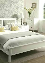 distressed white bedroom furniture. Unique Bedroom White Rustic Bedroom Bedding  Color Distressed Furniture And Distressed White Bedroom Furniture