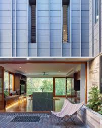 House Design For Maximum Sunlight