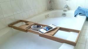 tub repair kit fiberglass tub repair kit fiberglass bathtub repair fiberglass bathtub repair refinishing kit