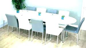 extendable square dining table set and chairs australia modern round kitchen charmi oak canada uk white