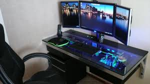 home office gaming computer. Pretentious Nice Computer Desk Exciting Gaming Computers Under Together With Home Office N