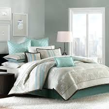 madison park bedding set beautiful park comforters inspiration as your park comforter sets madison park quilt sets elegant madison park bedding sets