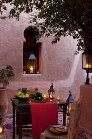 moroccan patio furniture. Moroccan Outdoor Furniture. 2615 Best Myo Images On Pinterest Style Patio Furniture A