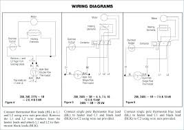 nema l5 30r receptacle wiring diagram projetodietaetreino com nema l5 30r receptacle wiring diagram wiring diagram pictures detail wiring home improvement wilsons world