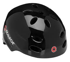 Helmet Child Size