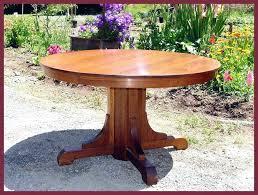 full size of oak pedestal table base antique refinish original vintage dining kitchen gorgeous pedest beautiful