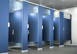 bathroom stall parts. Nonsensical Bathroom Stall Dividers Modern On Intended For These Partitions Are The Parts