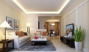 Small Picture living False Ceiling Lights For Living Room Ceiling Lighting