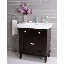 Bathroom Vanities Phoenix Az Stunning Ju48ampk Wholesale Alluring Bathroom Vanities Phoenix Az Home