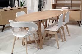 Table Ovale Avec Rallonge Integree Table Pinterest Pin Table Ronde Avec Rallonge Design Images On Pinterest