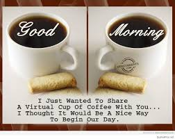 Good Morning Coffee Images With Quotes Best of Good Morning Coffee Quotes Images Pictures
