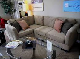 Ledersofa 3 Sitzer Schön Sofa Relax Agradable Sofa Mit