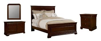 lane bedroom furniture. Teaberry Lane Collection Throughout Bedroom Furniture