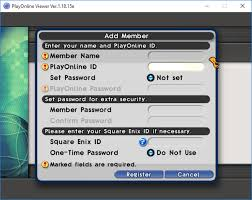 If you need to recover your security question and answer, contact the square enix support center by clicking on the additional assistance button located at the bottom of this article. Updating Ffxi Client Files Nocturnal Souls