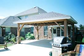 free standing patio cover designs back ideas pictures diy plans patio cover plans free
