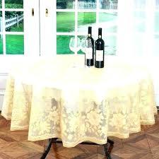 white plastic table cloth plastic tablecloth black vinyl tablecloth round white checd plastic table cloth kitchen