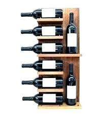 metal wine glass rack wood wall wine rack hanging wall wine rack metal wine rack hanging metal wine glass