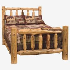 Paul Bunyan Bedroom Set Pertaining to Household | Bedroom Update