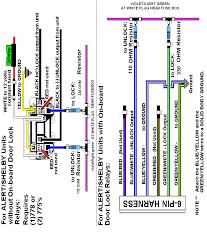 1998 Caravan Fuse Diagram 97 Ford Explorer Fuse Diagram