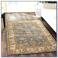 area rugs 8 x 12 area rugs rugs 8 x area rugs area rugs 8 x 12