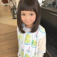 女の子のおしゃれな髪型特集可愛らしいヘアアレンジも併せてご紹介