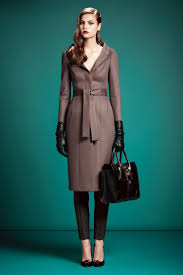 19 best images about Blouse n Skirt on Pinterest One shoulder.