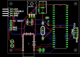 Pcb Terminology 101 Build Electronic Circuits