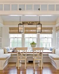 Eat In Kitchen Designs Best Decoration