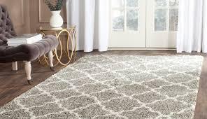 blue beige bosphorus ivory black room brown rug trellis nuloom moroccan john grey modern area runner