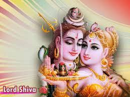 Sivan God Pictures