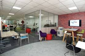 architecture office furniture. Visit Our Showrooms In Limerick Or Dublin Architecture Office Furniture