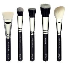 makeup brushes with mac makeup brush sets