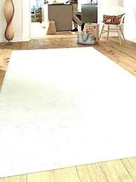 10 area rug x area rug interesting 7 x area rugs for soft cozy solid white 10 area rug area rug fan mats razorback 8 x