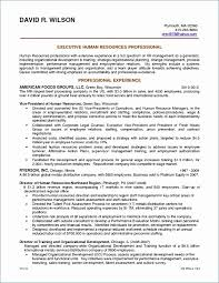 Write Resume Samples Interesting Free Sample Professional Resume Examples Visit To Reads