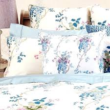 rachel ashwell bedding shabby chic bedding bedding discontinued vintage bedding style bedding rachel ashwell bella rose