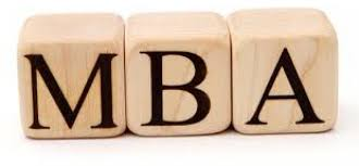 symbiosis mba in pune mba it b school mba in systems whats to look for in an mba program