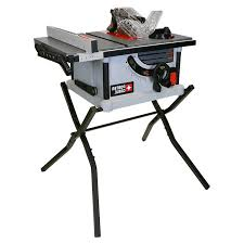 harbor freight miter saw. full size of exteriors:fabulous dewalt table saw manual walmart chicago electric harbor freight miter