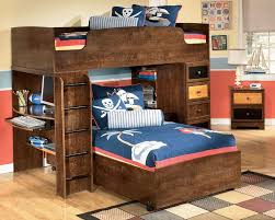 Ashley Furniture Bunk Beds Twin Over Full