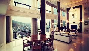 world away furniture. FTGBlog-5CityHotelsThatFeelaWorldAway-MillenniumSeoulHiltonNamdaemoonSuite-HiltonWorldwide World Away Furniture S