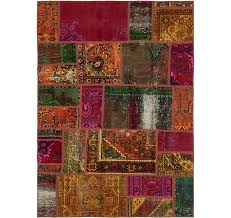 5 6 x 7 9 ultra vintage persian rug