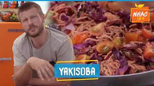 Sushi e makimono: aprenda a fazer comida japonesa 🍣 | Rodrigo Hilbert |  Tempero de Família - YouTube