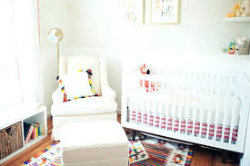 baby room rugs south africa