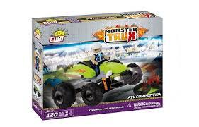 <b>ATV Competition</b> купить в Минске