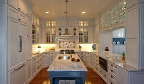 kitchens by design vero beach. contact. signature kitchens of vero beach by design e