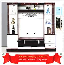 living room furniture wall units. Latest Design Modern Corner Tv Cabinet Led Wall Unit Living Room Furniture Lcd Units Buy G