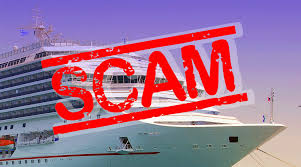 Ship Jobs To Avoid How Scams Cruise wOUaxS