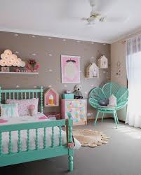 Candy Bedroom Ideas 3