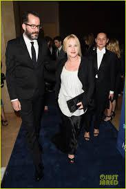 Ellen And Portia Ellen Degeneres Portia De Rossi Make It A Date Night At Glaad
