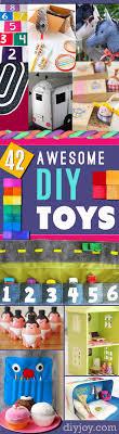 DIY Peppermint Sea Salt Scrub And Peppermint Sparkle Playdough Christmas Diy Gifts For Kids